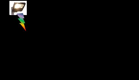 SAP mechanism